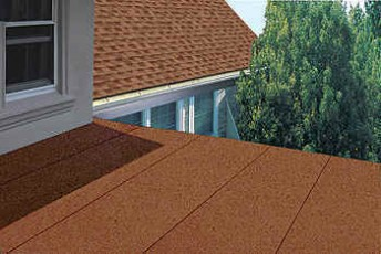 Delightful Above All Roofing Has The Experience To Handle All Of Your Flat Or Rubber  Roofing Needs. For A Free Estimate Click Here Or Call Us Today At
