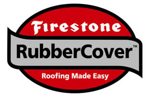Above All Roofing Flat Amp Rubber Roofing
